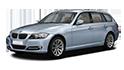 Adaptéry pro ovládání na volantu BMW E90