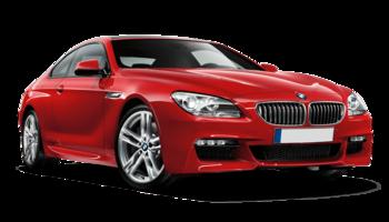 BMW 6 (F12, F13)