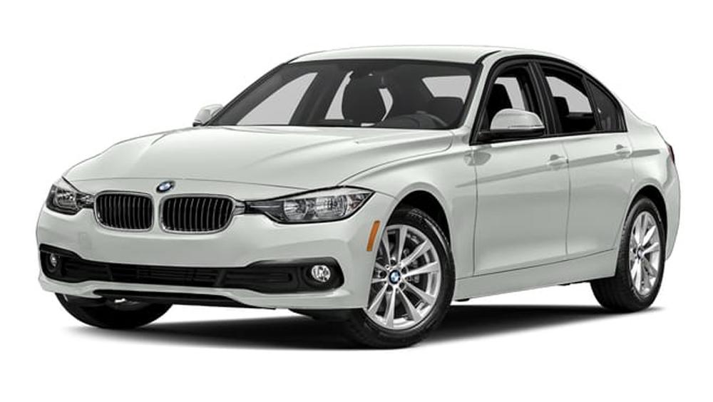 Adaptéry pro ovládání na volantu BMW 3ER