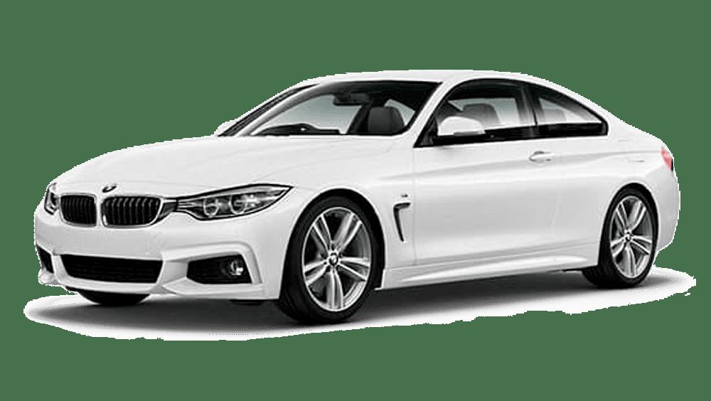 REPRODUKTORY DO BMW 4 - F32, F33, F36, F82, F83 (2014-)