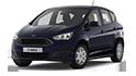 Redukční rámečky k autorádiím pro Ford C-max