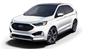 REPRODUKTORY DO FORD EDGE (2015-)