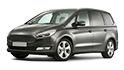 REPRODUKTORY DO FORD GALAXY (2006-2015)