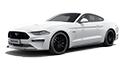 REPRODUKTORY DO FORD MUSTANG (2015-)