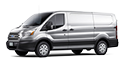 REPRODUKTORY DO FORD TRANSIT (2013-)