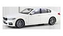 REPRODUKTORY DO BMW 5 - G30, G31 (2016-)