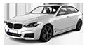 REPRODUKTORY DO BMW 6 GT – G32 (2017-)