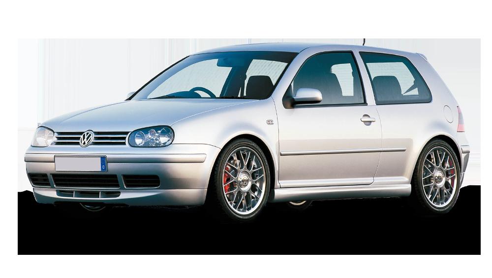Autorádia pro VW Golf IV 1997-2003