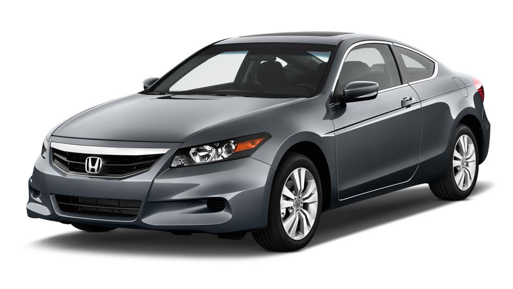 Adaptéry pro ovládání na volantu Honda Accord