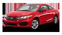 Redukční rámečky k autorádiím pro Honda Civic IX