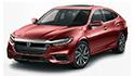 Repro podložky MDF pro vozy Honda Insight