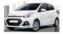 Redukční rámečky k autorádiím pro Hyundai i10 I
