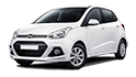 REPRODUKTORY DO HYUNDAI i10 (2014-)