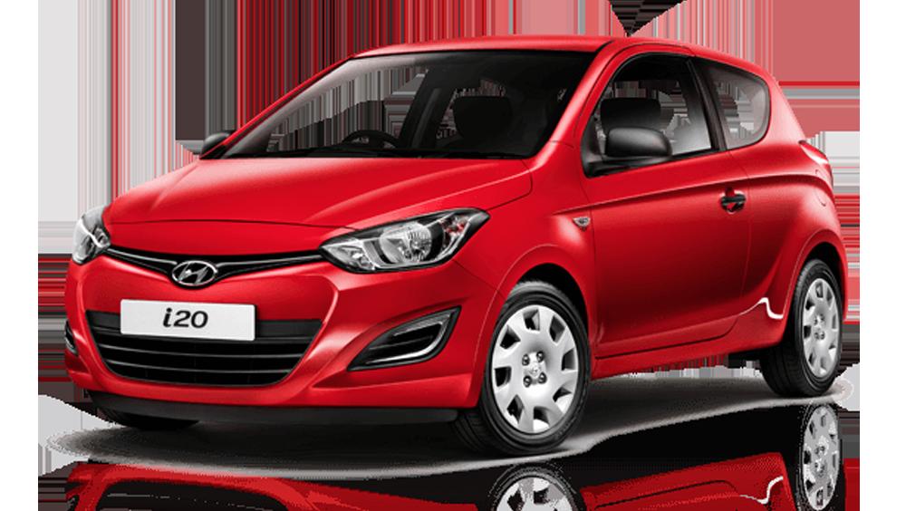 Repro podložky MDF pro vozy Hyundai i20