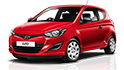 REPRODUKTORY DO HYUNDAI i20 (2014-)