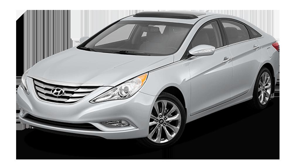 Repro podložky MDF pro vozy Hyundai Sonata
