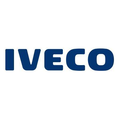 OEM couvací kamery pro vozy Iveco