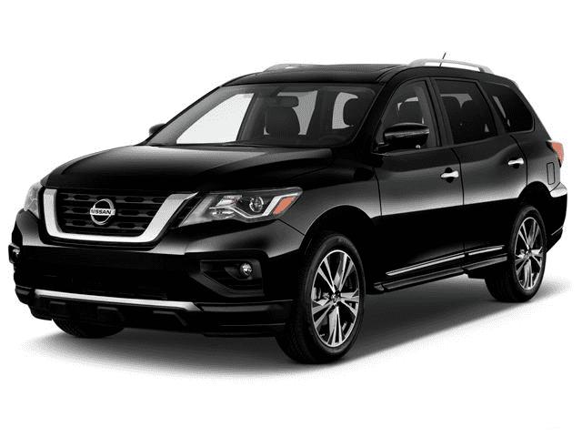 Adaptéry pro ovládání na volantu Nissan - americké verze