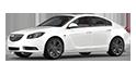 Redukční rámečky k autorádiím pro Opel Insignia