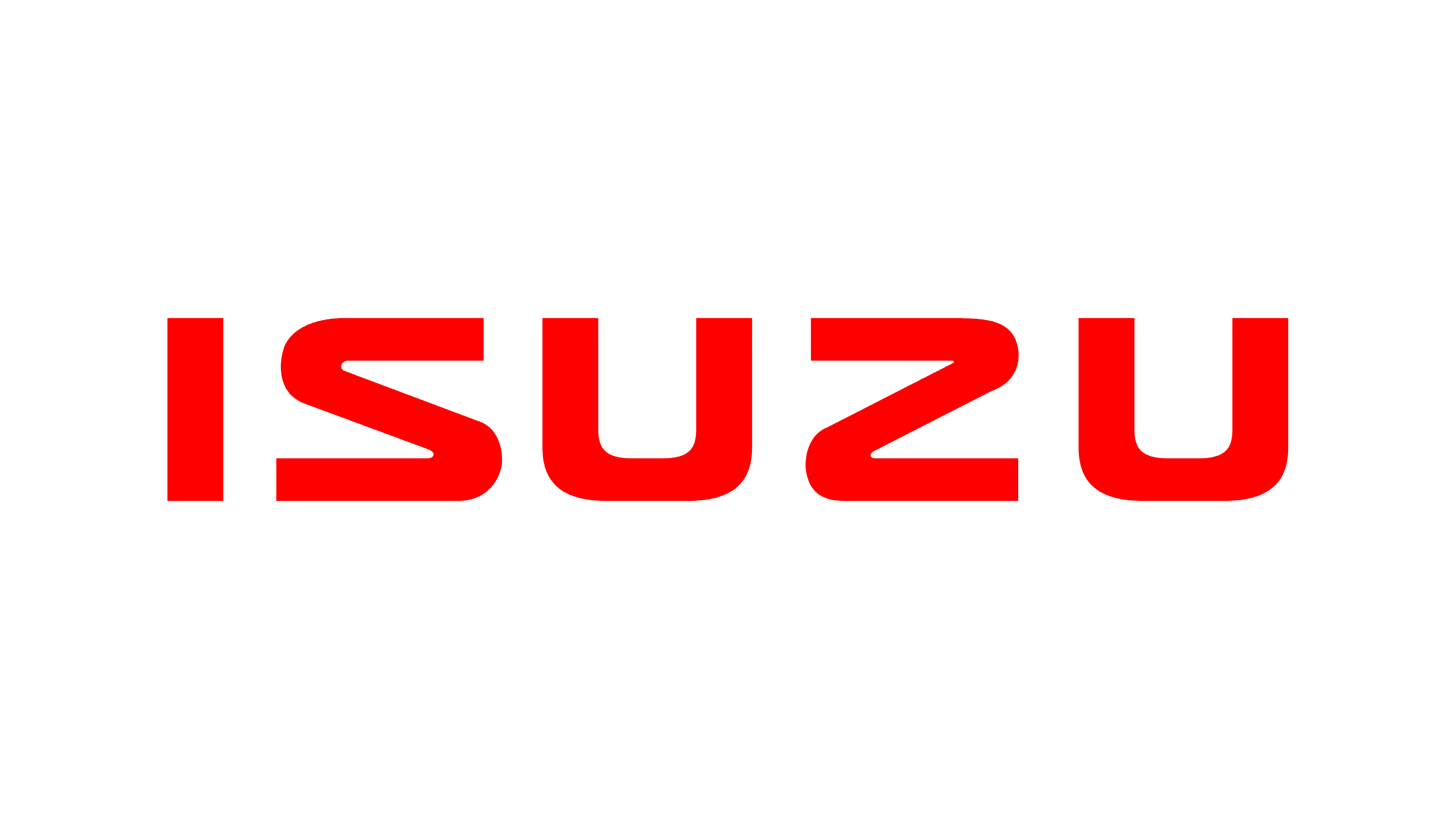 REPRODUKTORY DO ISUZU