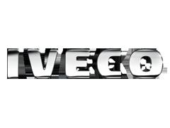 REPRODUKTORY DO IVECO