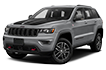 REPRODUKTORY DO JEEP GRAND CHEROKEE (1999-2013)