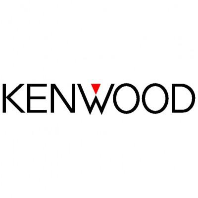 Záznamové kamery Kenwood