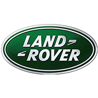 Mdf podložky pod reproduktory do Land Rover