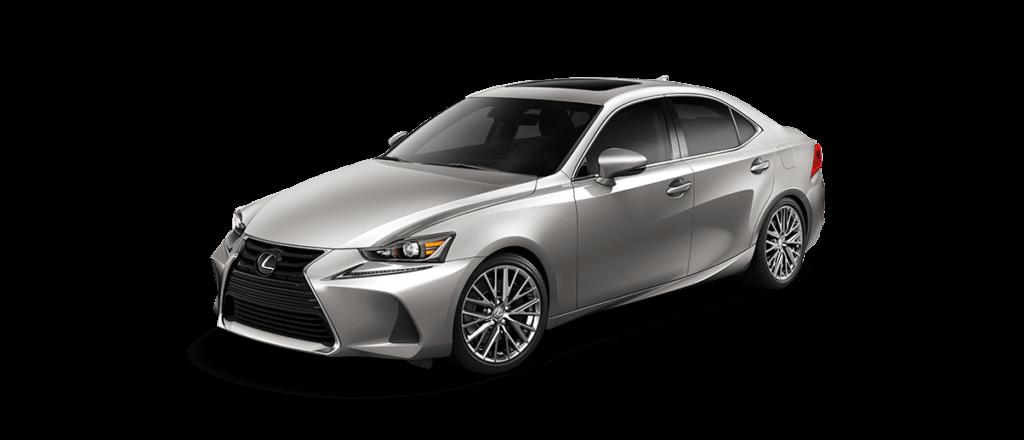 Redukční rámečky k autorádiím pro Lexus IS 300
