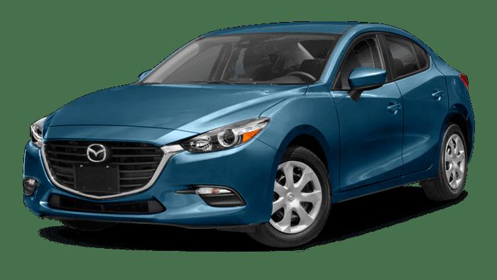 Adaptéry pro ovládání na volantu Mazda 3