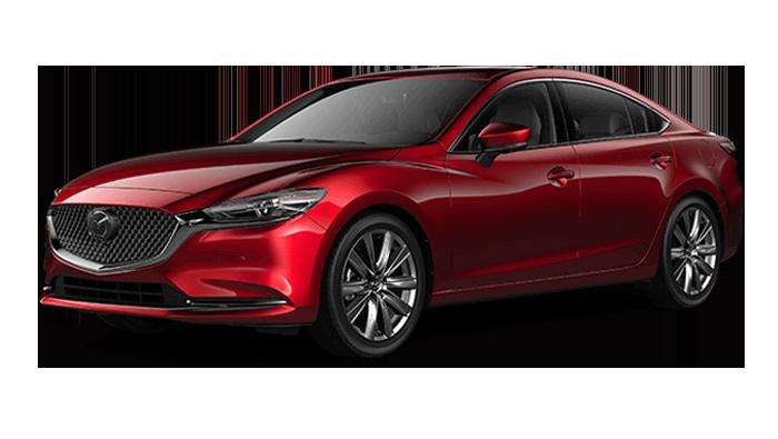 Mdf podložky pod reproduktory do Mazda 6