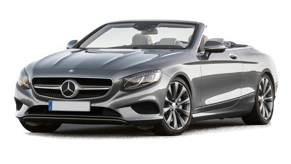 REPRODUKTORY DO MERCEDES-BENZ C (2014-) CABRIO A205