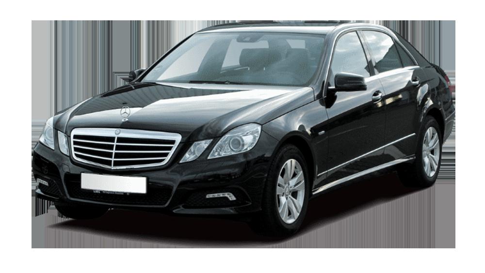 Adaptéry pro ovládání na volantu Mercedes-Benz E-Class