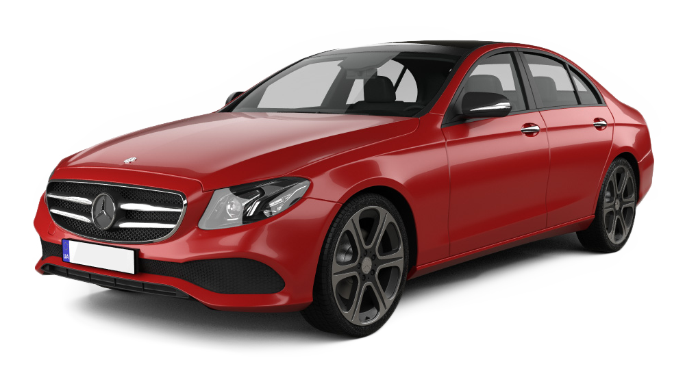 REPRODUKTORY DO MERCEDES-BENZ E (2016-) SEDAN W213