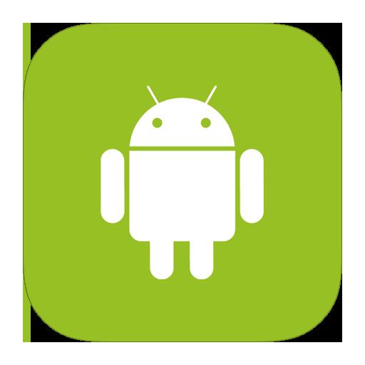 Autorádia s OS Android