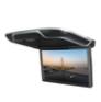 Stropní LCD monitory do auta