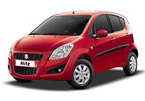 Adaptéry pro ovládání na volantu Suzuki Grand Ritz
