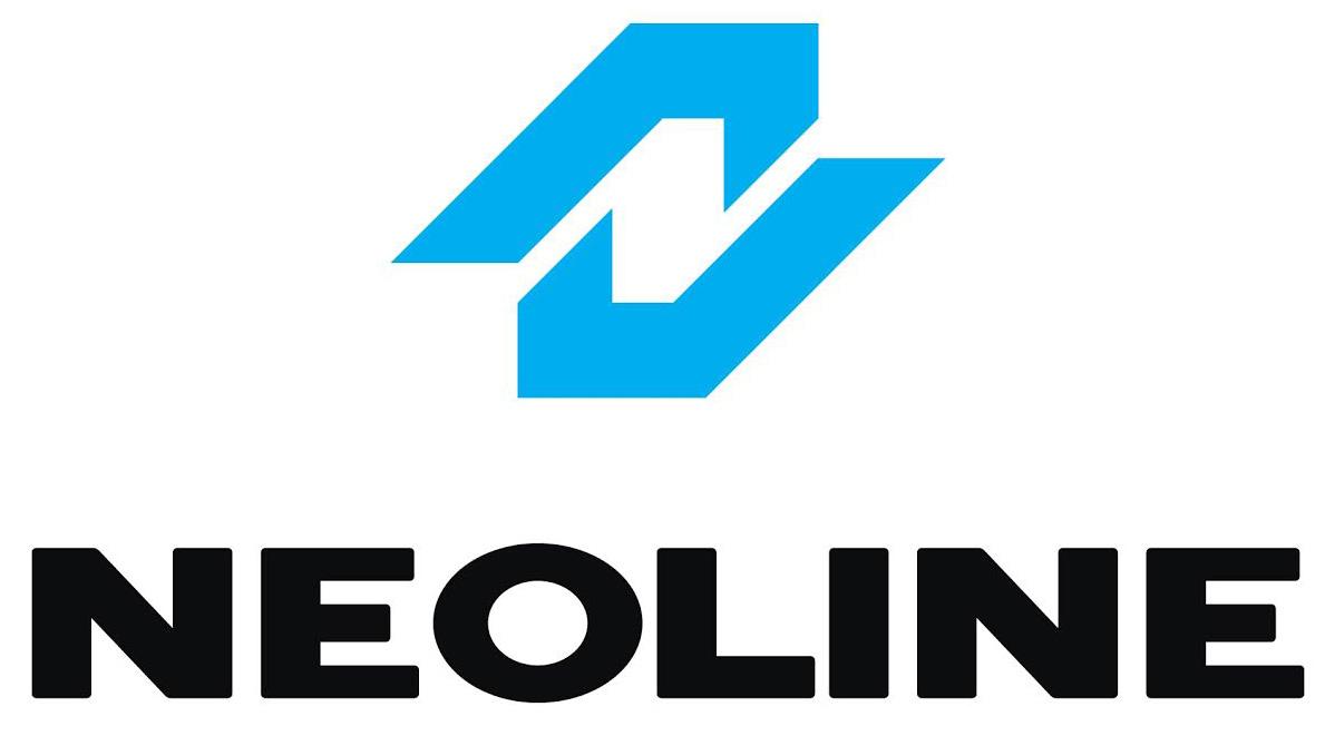 Záznamové kamery do auta Neoline