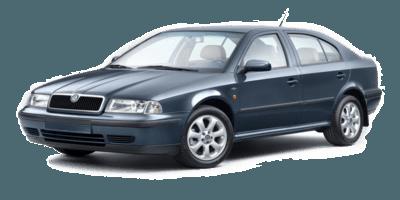 Adaptéry pro ovládání na volantu Škoda Octavia