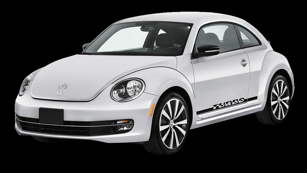 Mdf podložky pod reproduktory do Volkswagen New Beetle