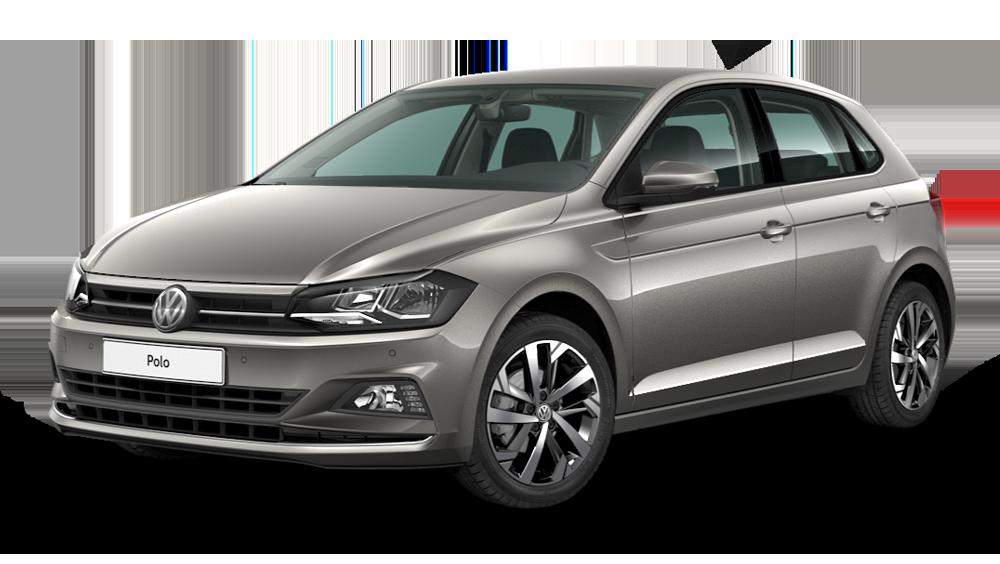 Adaptéry pro ovládání na volantu VW Polo