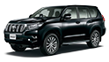 Adaptéry pro ovládání na volantu Toyota Prado