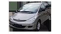 Adaptéry pro ovládání na volantu Toyota Previa