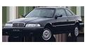 Adaptéry pro ovládání na volantu Rover 800