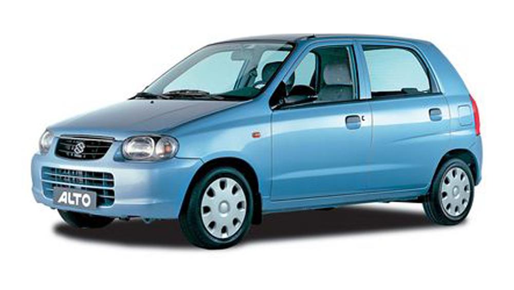 Redukční rámečky k autorádiím pro Suzuki Alto V