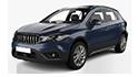 Redukční rámečky k autorádiím pro Suzuki SX4