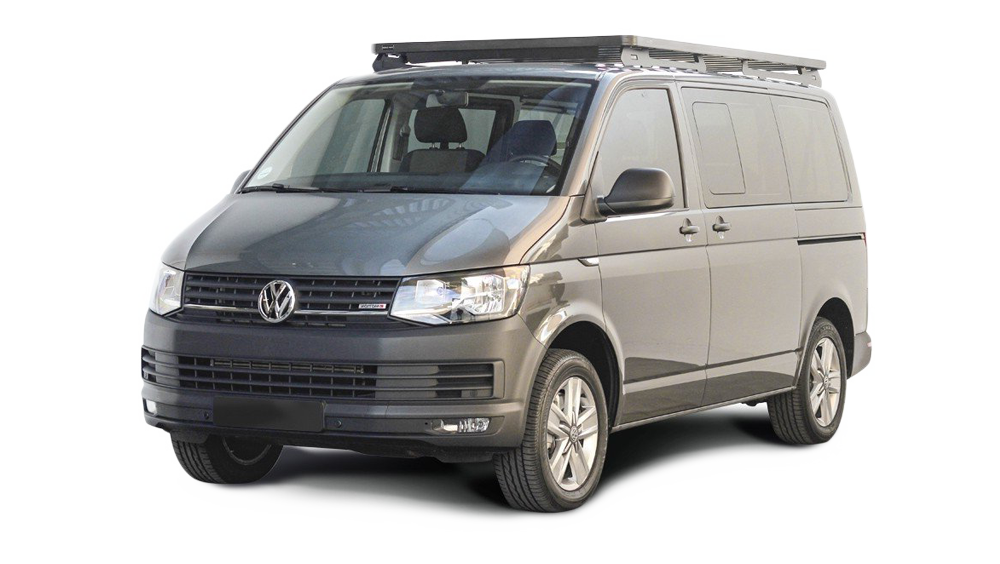 Autorádia pro VW Multivan T5