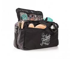 Detailingové tašky a brašny pro autopříslušenství