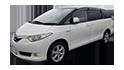 Adaptéry pro ovládání na volantu Toyota Estima