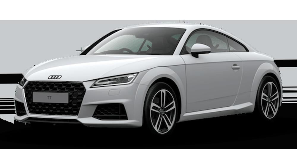 Adaptéry pro ovládání na volantu Audi TT